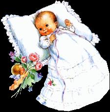 chrzest-baby1